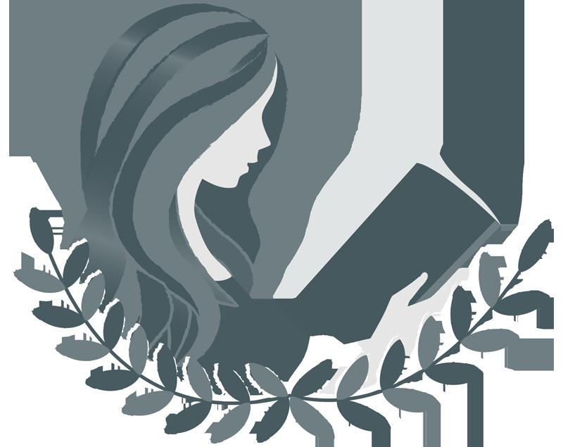 Blogul unei cititoare de cursă lungă - Laura Câlțea