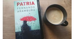 "Victime și agresori, despre ""Patria"", de Fernando Aramburu"