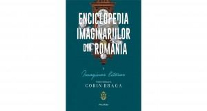 """""""Enciclopedia imaginariilor din România. Vol. I: Imaginar literar"""", coord. Corin Braga (fragment)"""