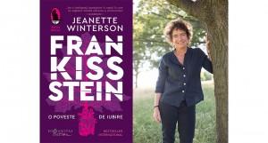 """""""Frankissstein"""", de Jeanette Winterson (fragment)"""