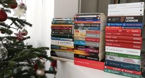 Cărți interesante decembrie 2020
