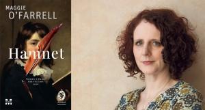 """""""Hamnet"""", de Maggie O'Farell (fragment în avanpremieră)"""