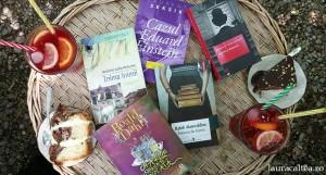Ceai la Metoc: o ceainărie ca o nuvelă de Eliade