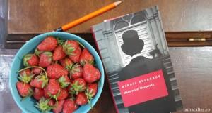 """Maestrul și Margareta"", de Mihail Bulgakov, trei traduceri paralele"