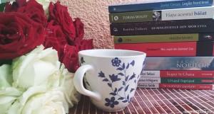 Noutăți literare 29 iunie-5 iulie
