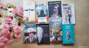 Cărți de citit în 2016 (pe care n-am mai apucat să le citesc în 2015)