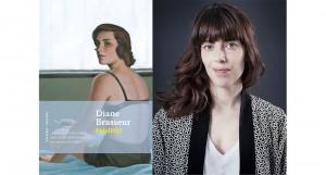 """Fidelități"", de Diane Brasseur (fragment)"