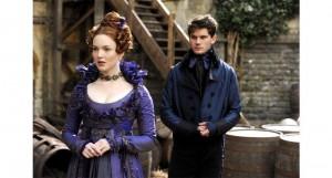 Cele mai frumoase romane englezești: Curs la Fundația Calea Victoriei