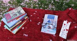 Noutăți literare 10-23 aprilie 2017