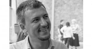 """Chestionar de cititor de cursă lungă – Bogdan Munteanu: """"Chiar așa, meseriașilor, ce-ați mai citit?"""""""